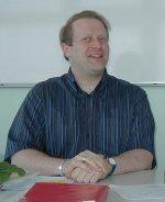 Yuval Lipide-Spitzer