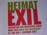 Heimat Exil